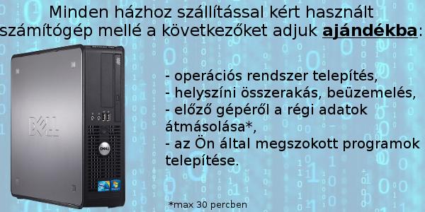 hasznalt_gepes