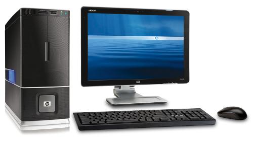 PC javítás