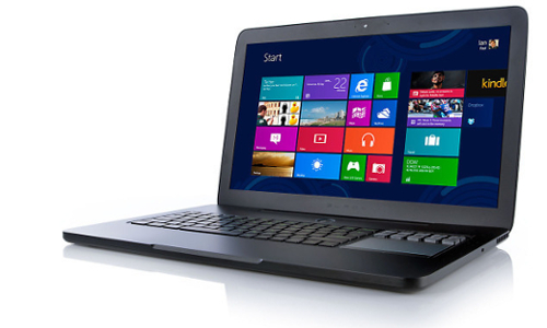 laptop javítás, notebook javíts