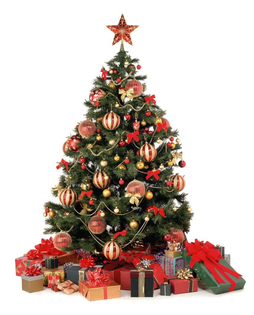 4110289d4da3 A tökéletes karácsonyi ajándék számodra - infofutar.hu