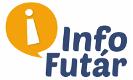 infofutar.hu Logo