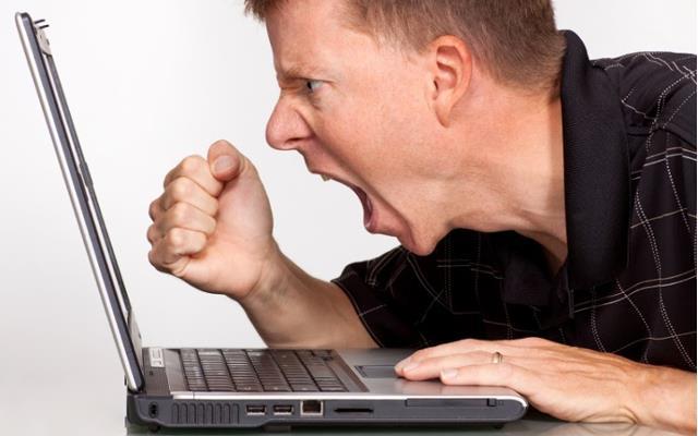 Százezer forint alatti laptop